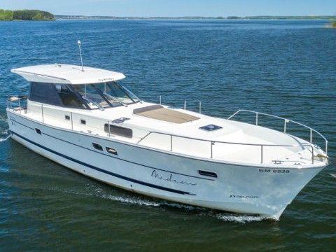 Яхта «MADAM»до 12 человек - от Туроператора | Магнифик Тревел
