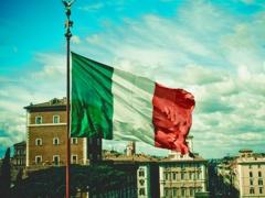 Италия - от Туроператора | Магнифик Тревел