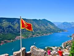 Черногория - от Туроператора | Магнифик Тревел