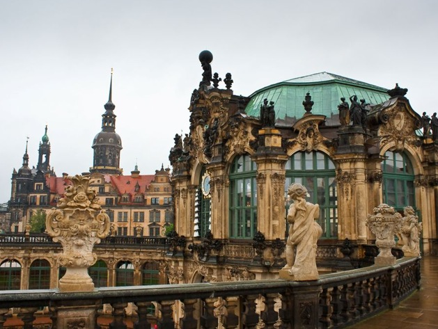 ex_europe_czech_vien_dresden_mtravel_by.jpg