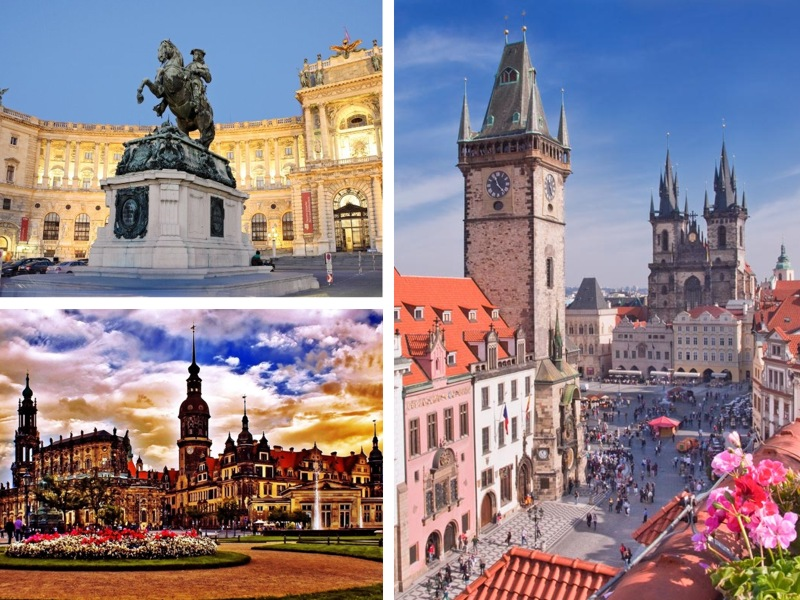ex_europe_czech_vien_prague_dresden.jpg