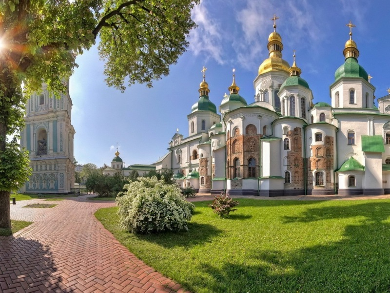 excursion_kiev_beautifull_magnific_travel.jpg