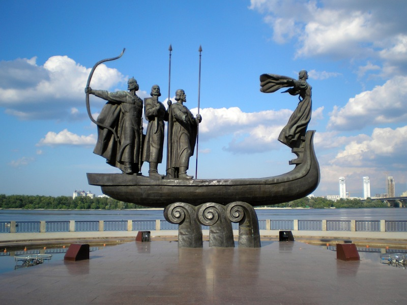 excursion_kiev_boat_dnepr_magnific_travel.jpg
