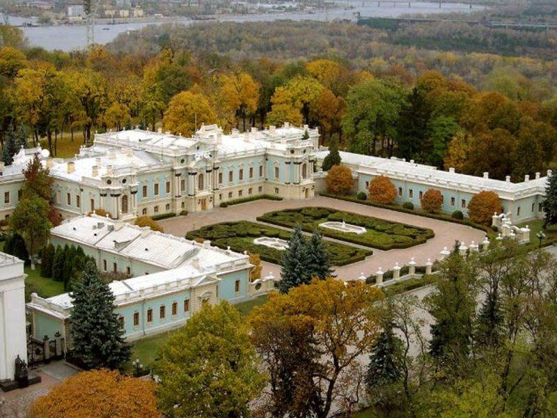 excursion_kiev_lavra_magnific_travel.jpg