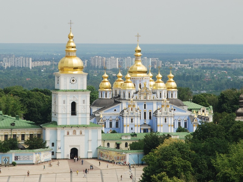 excursion_kiev_sofia_magnific_travel.jpg