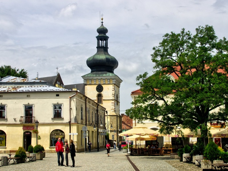 excursion_lvov_kolokol_magnific_travel.jpg