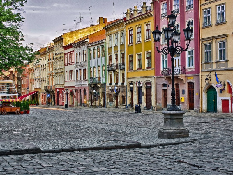 excursion_lvov_street_magnific_travel.jpg