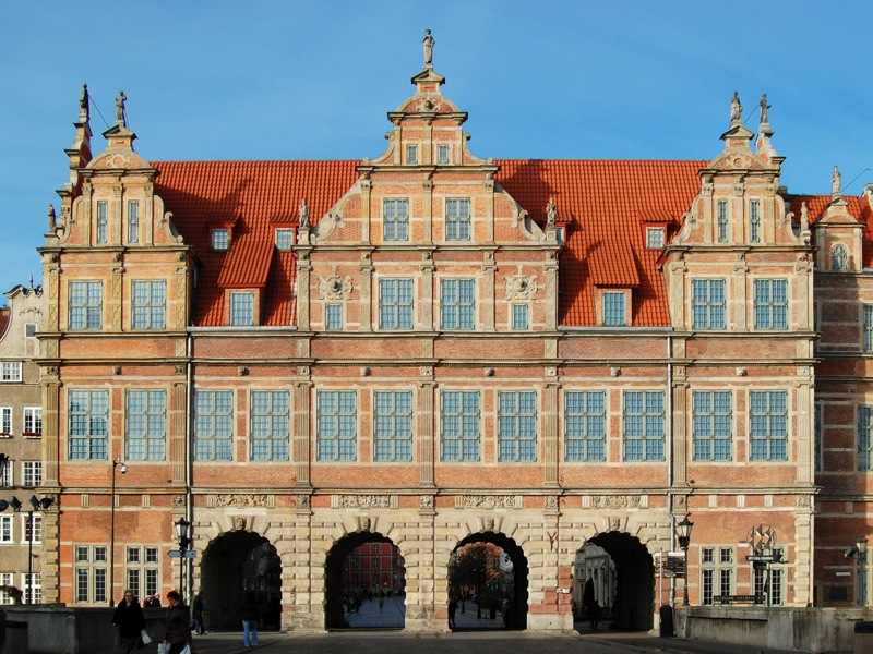 gdansk_mtravel_by.jpg