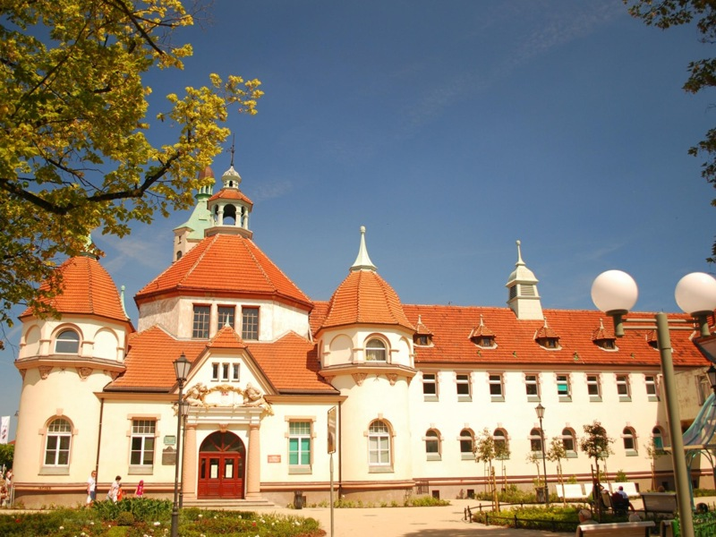 sopot_beautyfull_mtravel_by.jpg