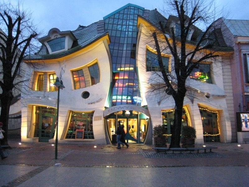 sopot_house_mtravel_by.jpg