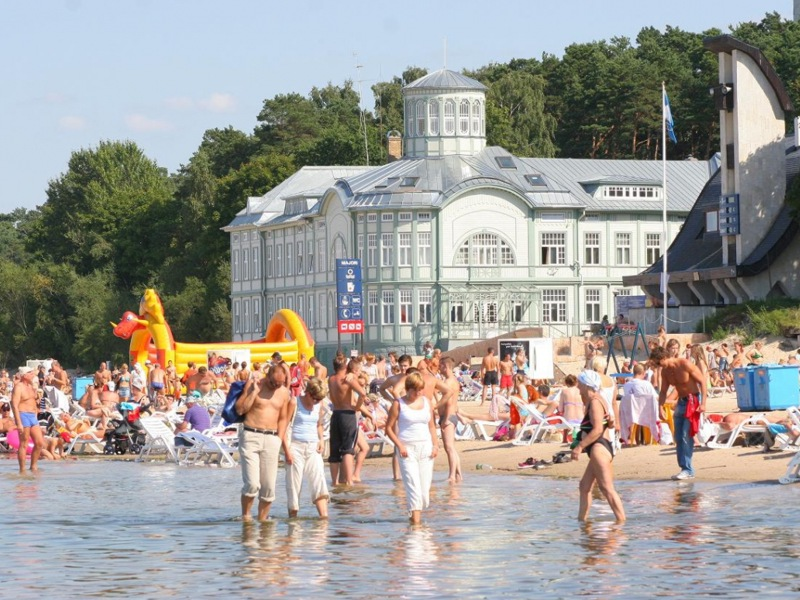 jurmala_beach_mtravel_by.jpg
