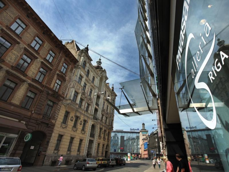 riga_street_mtravel_by.jpg