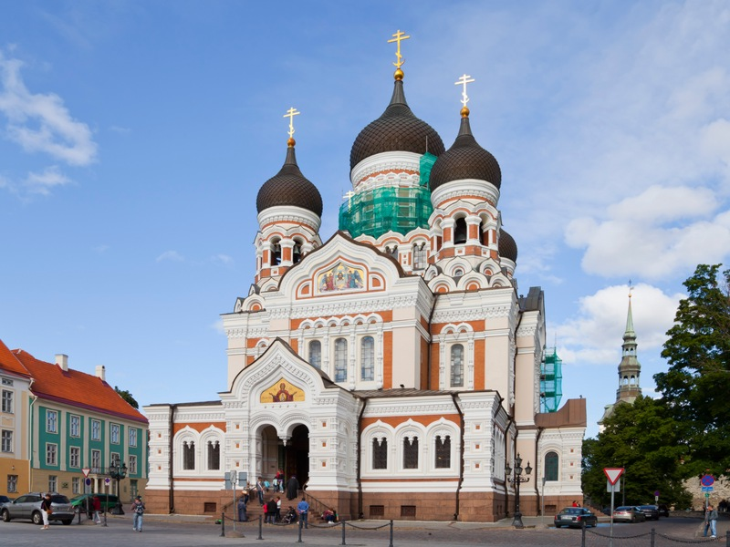 tallinn_cathedral_mtravel_by.jpg
