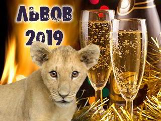 Новый год во Львове 2019 - Соната 3* - от Туроператора | Магнифик Тревел
