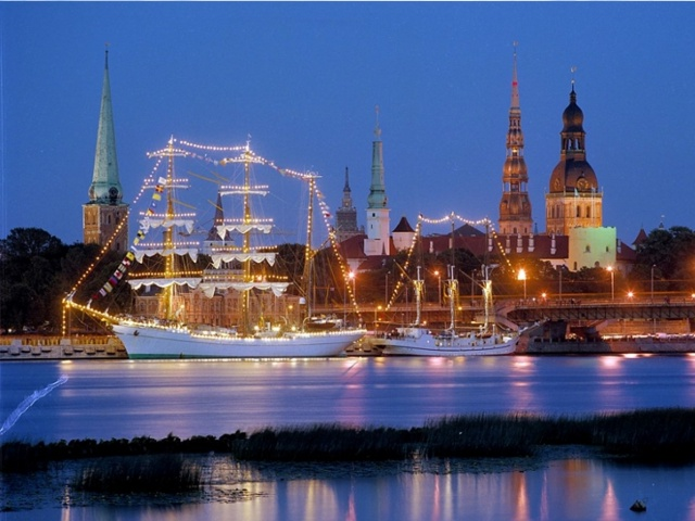 riga_port_mtravel_by.jpg