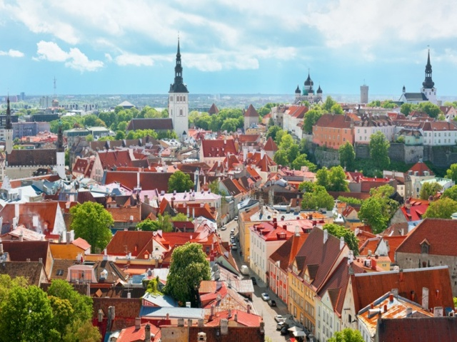 tallinn_city_mtravel_by_1.jpg