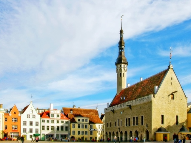 tallinn_city_mtravel_by_2.jpg