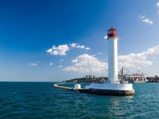 Неделька в Одессе - отдых на море 2021 - от Туроператора | Магнифик Тревел